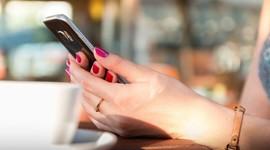 «Мобильники» могут вызвать бесплодие