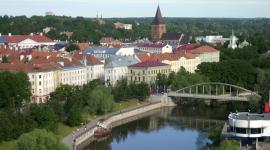 Бесплодие в Эстонии становится проблемой