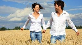 Диагностика бесплодия: начать нужно с партнера