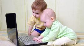 Как увеличить шансы имплантации эмбрионов: он-лайн консультация!