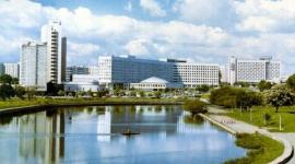 В регионах Беларуси не будут открывать отделения ВРТ