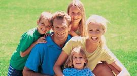 Австралийцы смогут выбирать пол ребенка, рожденного с помощью ЭКО