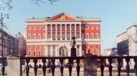 ЭКО в Москве станет бесплатным
