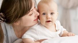 Увеличивается число поздних родов