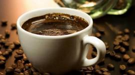 Ученые подсчитали пользу и вред от кофе