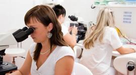 Генетическая диагностика эмбрионов