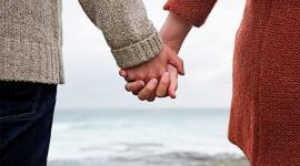 Ученые: ЭКО не увеличивает риск развода