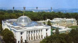 Украинский закон о ВРТ отправлен на доработку