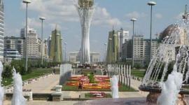 О проблемах женского бесплодия в Казахстане