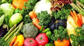 Пестициды могут стать причиной мужского бесплодия