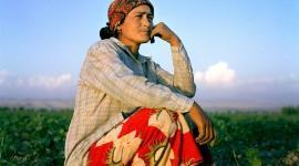 В Таджикистане 25% семей страдают бесплодием
