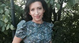 Елена Борщева рассказала о своей беременности