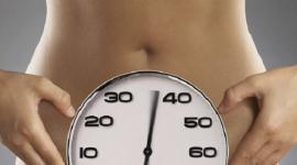 Срок наступления менопаузы связан с иммунитетом