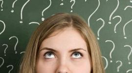 Стратегия принятия решений у женщин зависит от гормонального фона