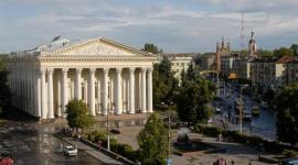 В Рязанской области увеличивают число бесплатных ЭКО
