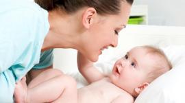 Предложены новые методы лечения женского бесплодия