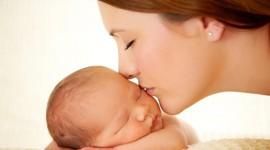 Новые рекомендации для беременных во время пандемии