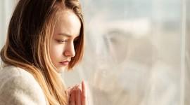 Риск развития послеродовой депрессии зависит от времени года