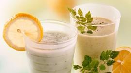 Беременным рекомендовано принимать пробиотики