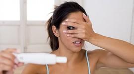 В России женщины чаще будут беременеть при помощи ЭКО