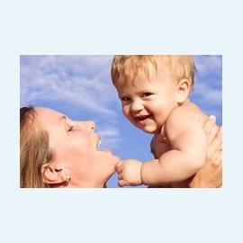 Формы усыновления детей