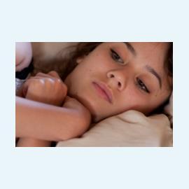Лейомиома матки. Воспалительные процессы в матке