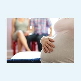 Невыдуманные истории: нашлась пропавшая беременная сурмама