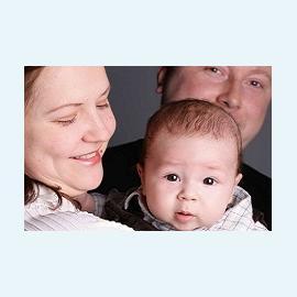 Что такое усыновление детей?