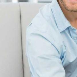 """Состоялся вебинар """"Эмбрионы ЭКО: психологические секреты подготовки к переносу"""""""
