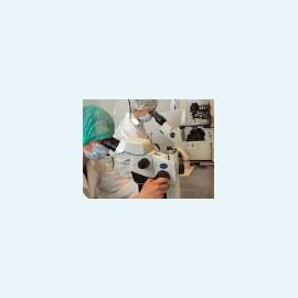 Сравнительная характеристика эффективности применения дюфастона и утрожестана