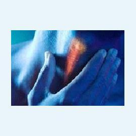 Щитовидная железа и ее патологии