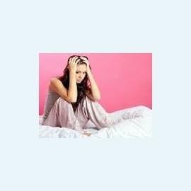 Гормональный сбой: причины и симптомы