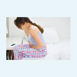 Причины нерегулярного менструального цикла