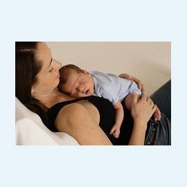 Снова о здоровье детей «из пробирки». Мнение белорусских специалистов