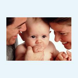 Усыновление-2015: о каких нововведениях необходимо знать