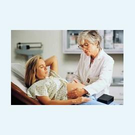 Иценко-Кушинга синдром и беременность