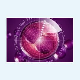 Специальный отбор эмбрионов повышает эффективность ЭКО до 76%