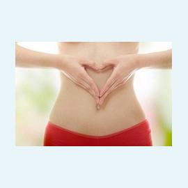 Заболевания половых органов и бесплодие