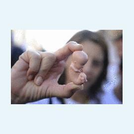 Последствия абортов и их лечение