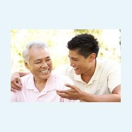 При близкородственном донорстве японцы использует генетический материал свекра