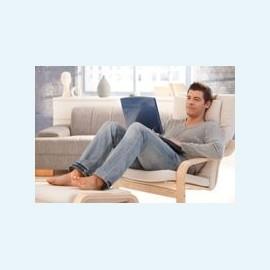 От излучения мобильников и ноутбуков защитят... трусы