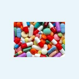 Витамины помогут забеременеть?