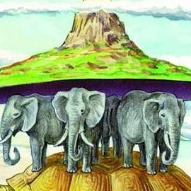 5 мифов об ЭКО