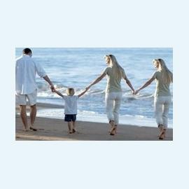 Ребенок от 3-х родителей: продолжение