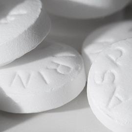 Родить мальчика поможет… аспирин