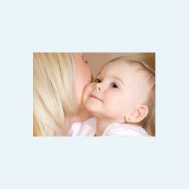 Суррогатное материнство – обесценивание материнской любви?
