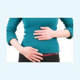 Эндометриоз яичников и методы его лечения