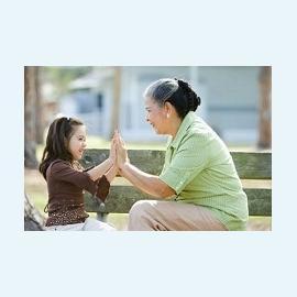 Митохондриальные мутации у детей зависят от возраста матери