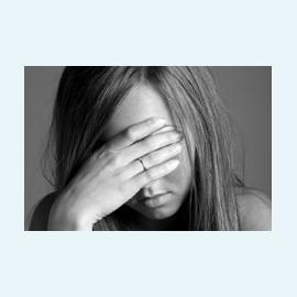 Нормальный менструальный цикл и его сбои