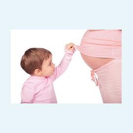 Статистика беременности после ЭКО